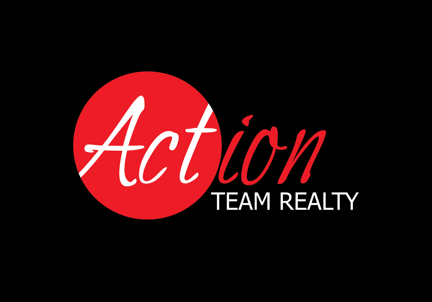 THE TOP 5 REASONS TO HIRE A REAL ESTATE AGENT